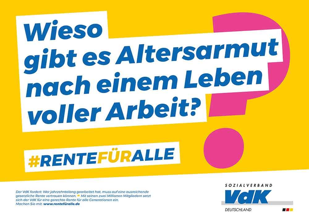 VdK_Rentenkampagne