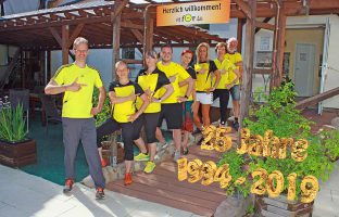 25-Jahre-Fit-for-Life-Team