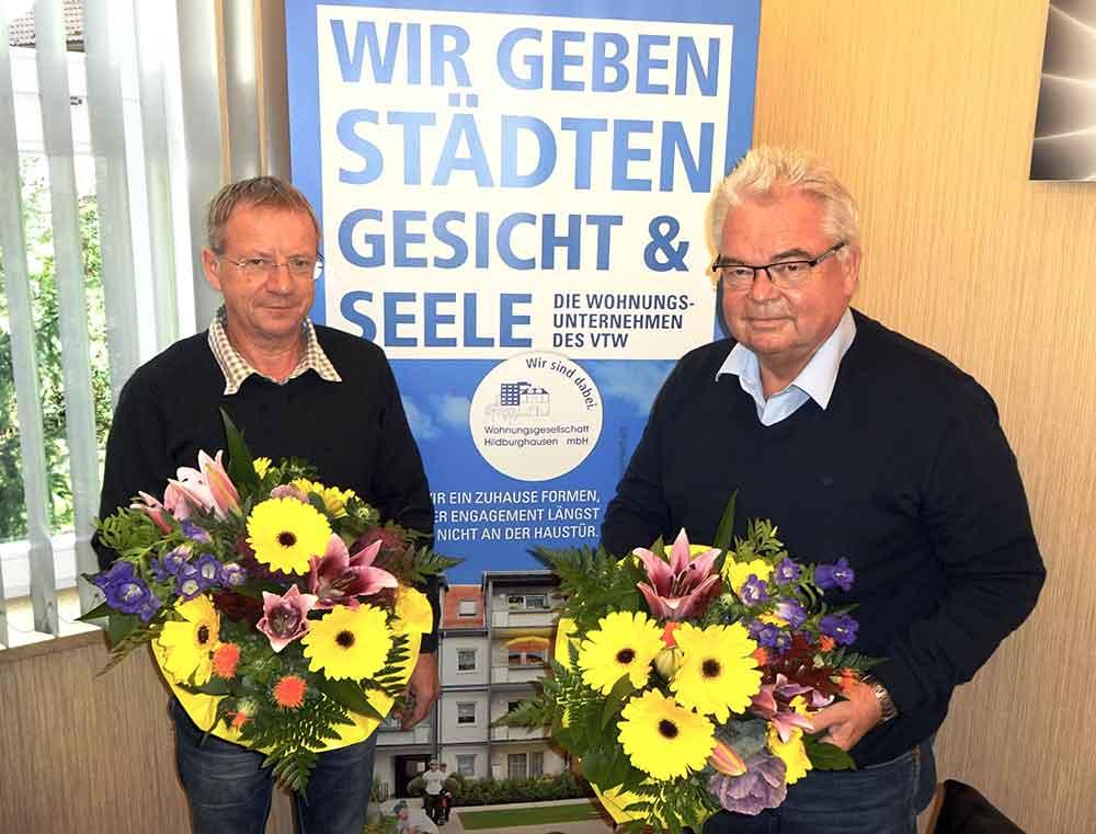 Aufsichtsratsvorsitzender-Ralf-Bumann-und-sein-Stellvertreter-KarlHeinz-Vonderlind