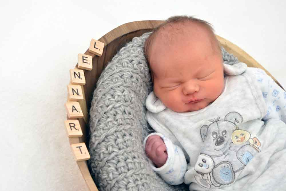 Baby-Lennart-KESSEL-Baby-Smile