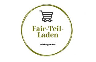 Fair-Teil-Laden-Birkenfeld