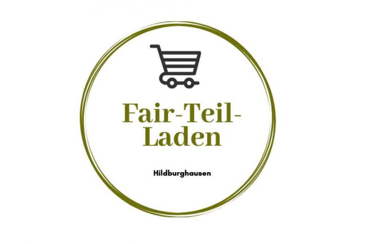 Fair-Teil-Laden-Birkenfeld