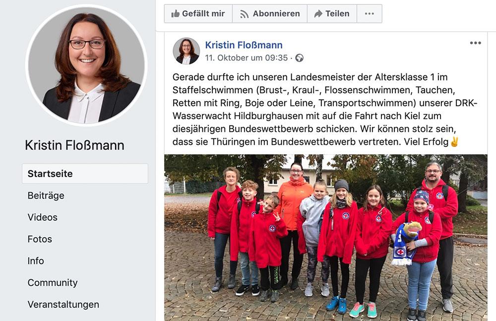 Flossmann-Wasserwacht-Facebook-Titel