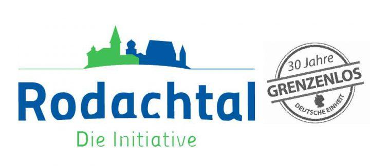 Grenzenlos-Inititative-Rodachtal-Logo
