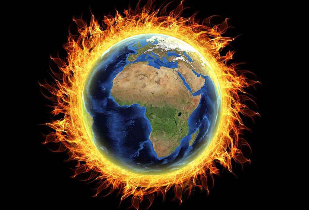 Ist-CO2-die-Ursache
