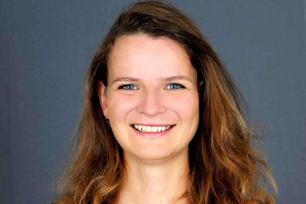 Katharina-Schmidt-Die-Gruenen