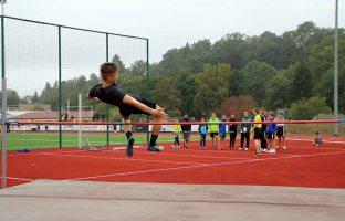 Kreissauscheid-Leichtathletik-KSB-2019