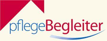Logo-Pflegebegleiter