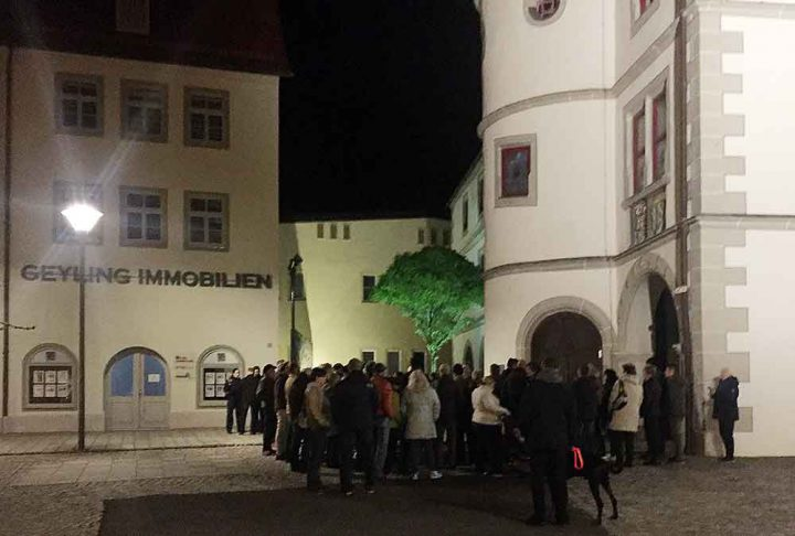 Montagsdemo-Hildburghausen-01