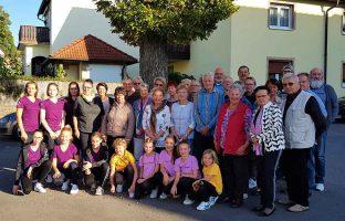SV-Paedagogik-40-Jahre-Mitglieder-zur-Feier