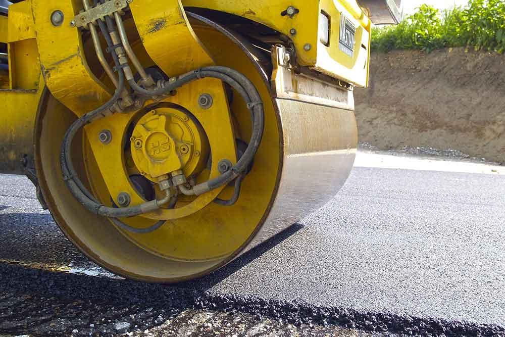 Erhebung von Straßenausbaubeiträgen durch die Stadt Hildburghausen