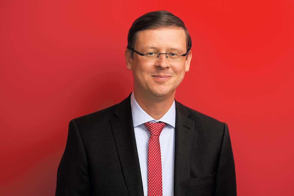 Thomas_Jakob_SPD