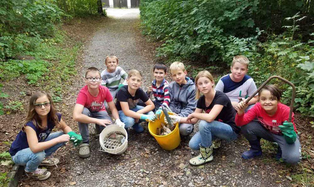 Umweltkatastrophe-am-Roemersbach