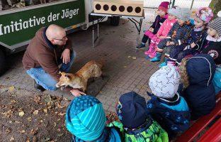 Waldtag-Kindergarten-Emma-Scheller