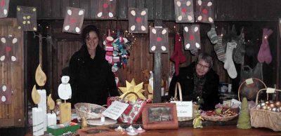 7-Lichermarkt-Haeselrieth