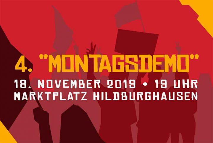 Banner-4-Montagsdemo