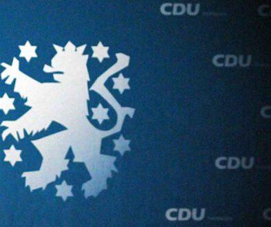 CDU-Thueringen