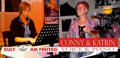 Conny-Katrin