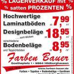 Farben-Bauer-Gluehweinmarkt