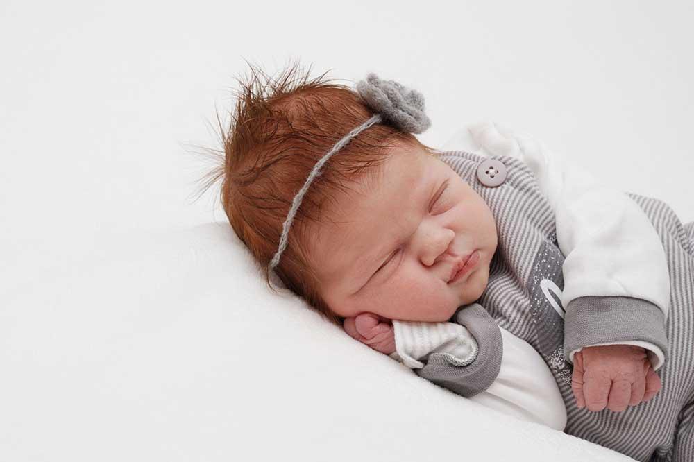 Foto-Baby-Annelie