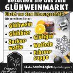 Friseur_Am_Markt_47_19