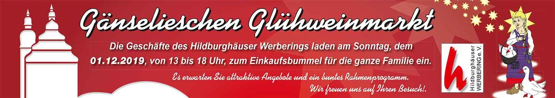 Gaenselieschen-Gluehweinmarkt-Kopf
