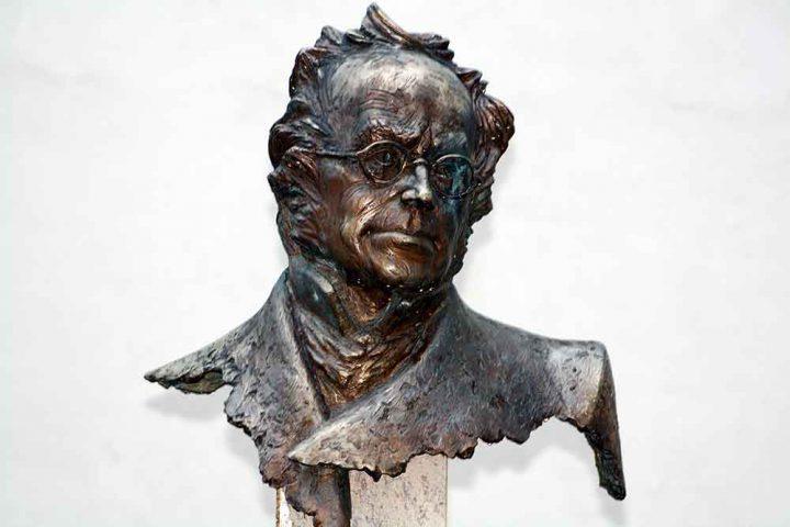 Joseph-Meyer-Preis