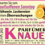 Knauer_Parfuemerie