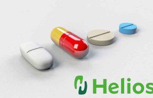 Medikamentoese-Therapie-Alzheimer-Krankheit