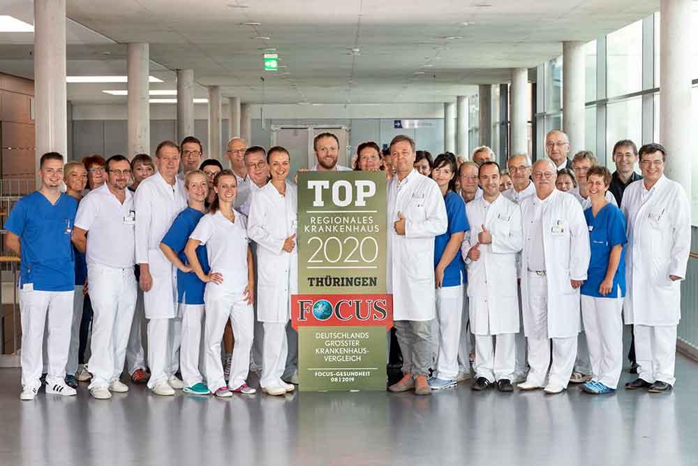 SRH-Top-regionales-Klinikum