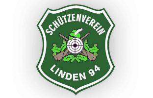 SV-Linden-94-Logo