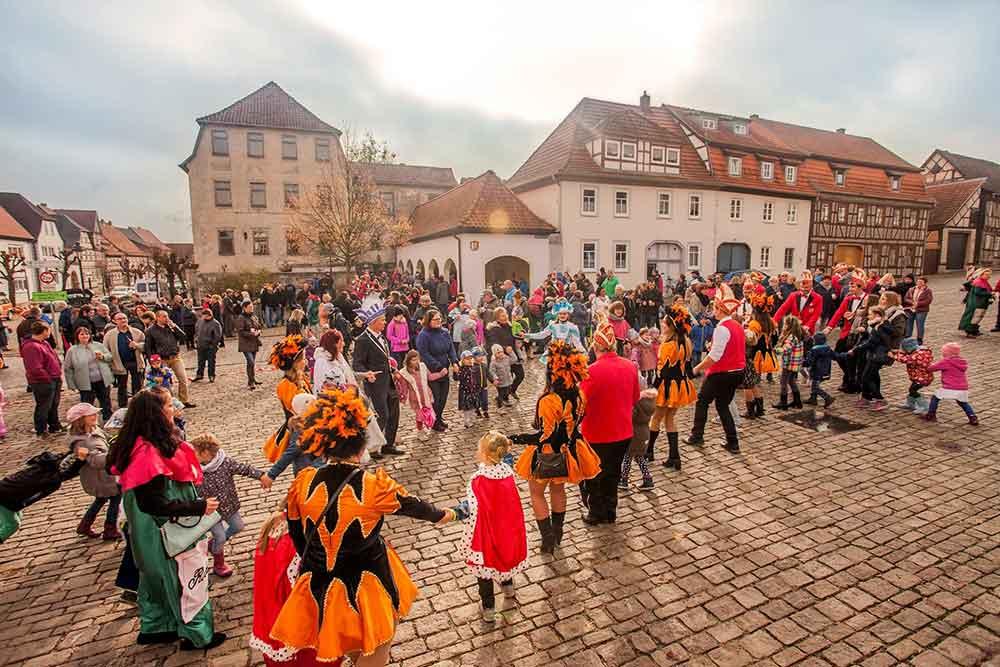 Schluesseluebergabe-Heldburg-2018