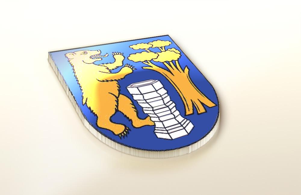 Wappen-St-Bernhard