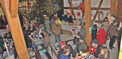 Weihnachten-im-Zehntstadel-Rieth
