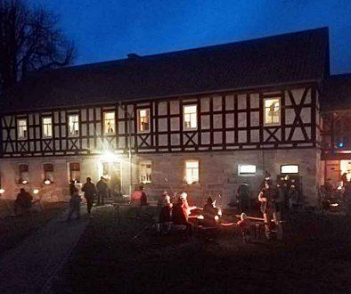 Adventsfest-Poppenhausen-2019