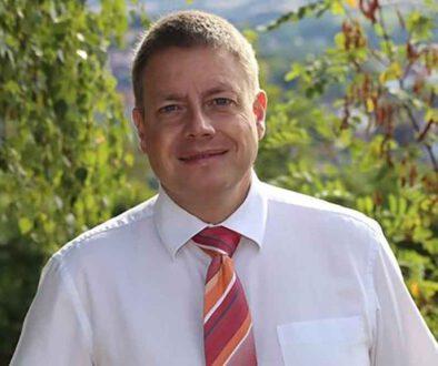 Andre-Henneberg