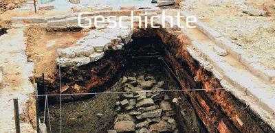 Archaeologischer-Untersuchungen-Eisfeld