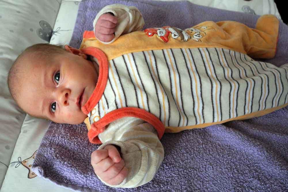 Baby-Emilia-Langguth