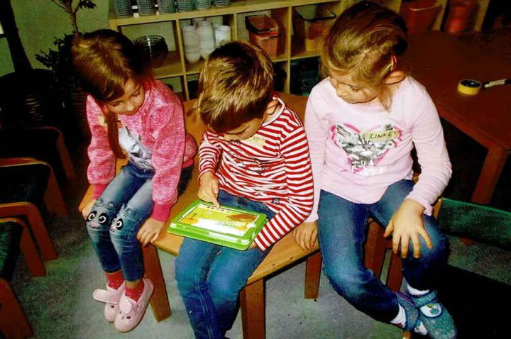 Bildungsprojekt-REWE-Kita-Roemhild