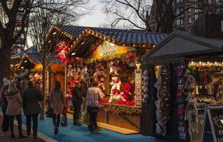 Eisfelder-Weihnachtsmarkt-2019