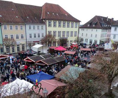Gluehweinmarkt-2019-Titel