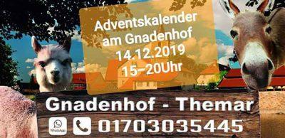 Gnadenhof-Themar-Lebendiger-Adventskalender
