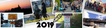 Jahresrueckblick-2019-Titel