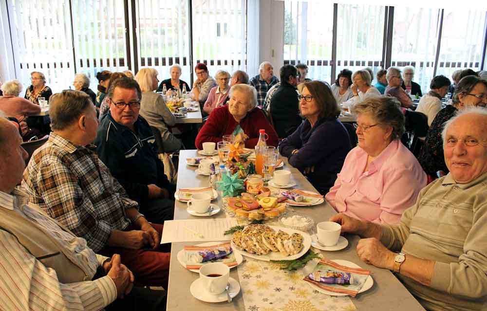 Weihnachtsfeier-der-Senioren-in-Beinerstadt-01