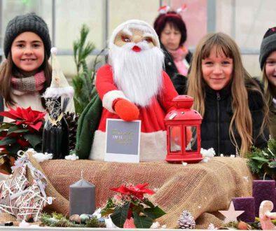 Weihnachtsmarkt-Haubinda-2019-01