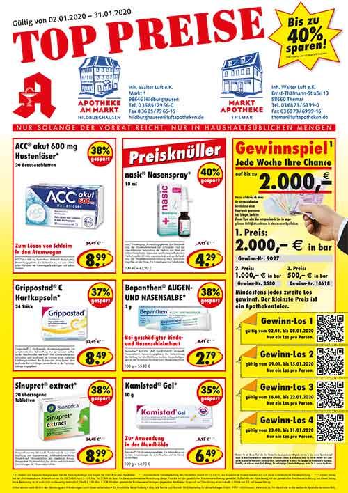 Apo_am_Markt_Hildburghausen_Jan_2020