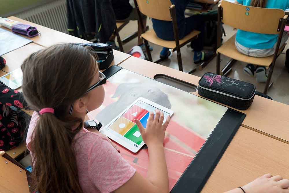 DigitalPakts-Schulen-im-Landkreis-Hildburghausen