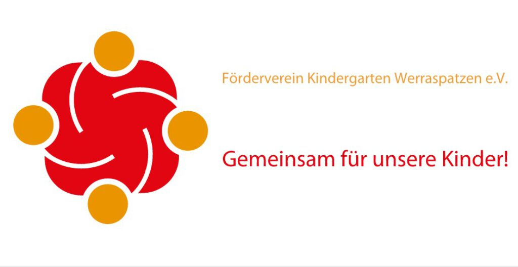 Foerderverein-Werraspatzen