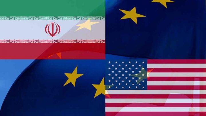 Leserbrief-zur-Iran-Krise