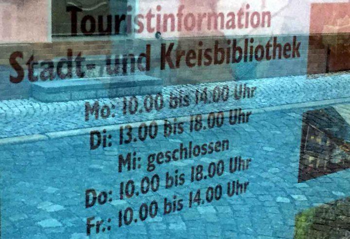 Marktplatz-06